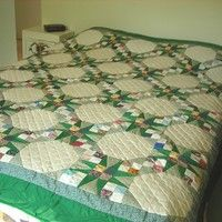 take 5 quilt pattern | eBay - Electronics, Cars, Fashion