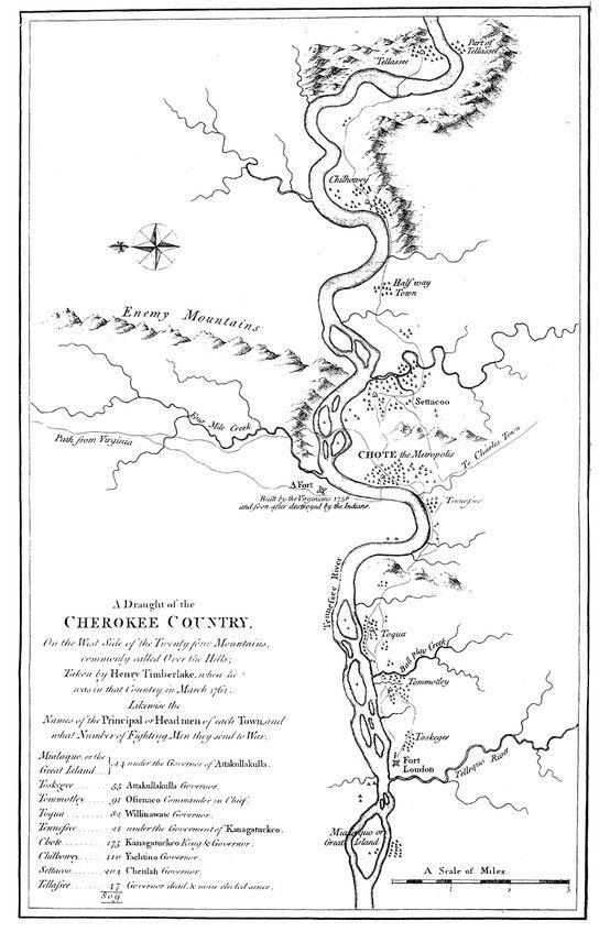 ILL REPUTE - CHEROKEE NATION LYRICS