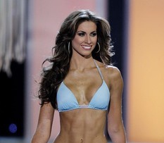 Trump Donald Trump says Katherine Webb has changed her phone number ...