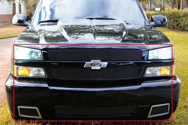 chevy silverado ss for sale in pa