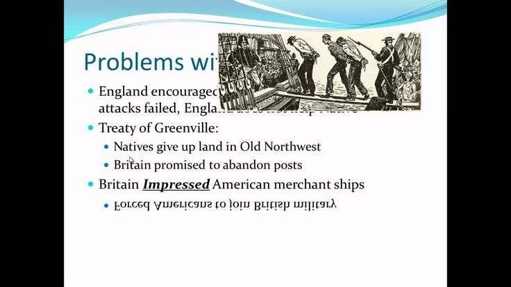 apush american pageant chapter 1 2 Apush/rodgers: summer assignment the american pageant chapters 1-6 chapter 1: new world beginnings 1 canadian shield 2 incas 3 aztecs 4 chapter 4: american life in the seventeenth century 1 indentured servants 2.