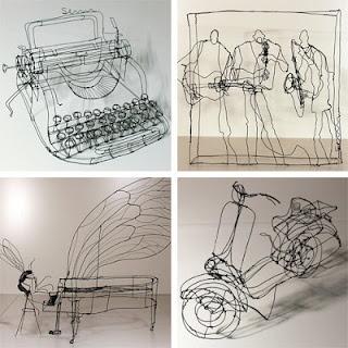 ... by Erika Espinola Vazquez on Ideeën voor kunst-opdrachten  Pinte