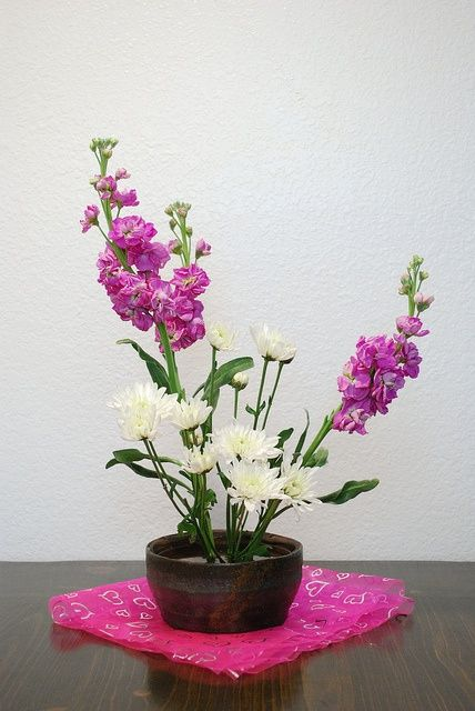 send flowers online to yamunanagar