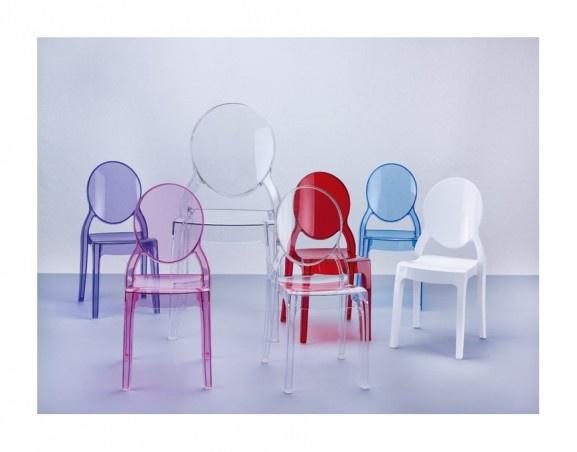 chairs for kids ideas for kids pinterest. Black Bedroom Furniture Sets. Home Design Ideas