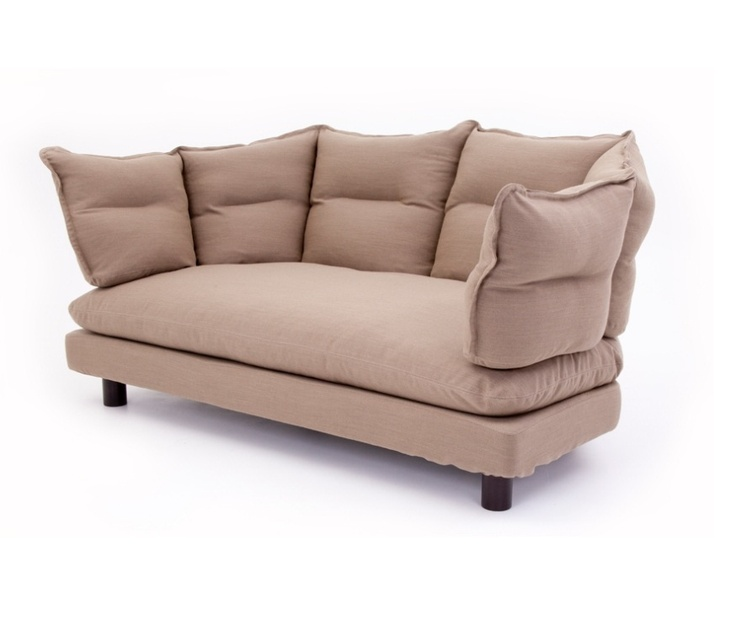 Comfy couch take a seat pinterest for Couch 0 interest