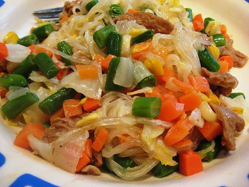Pin by Tellylin on vietnamese EAT IT | Pinterest
