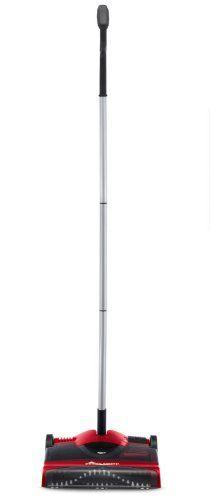 Best Electric Broom For Wood Floors  Best Electric Broom  Pinterest