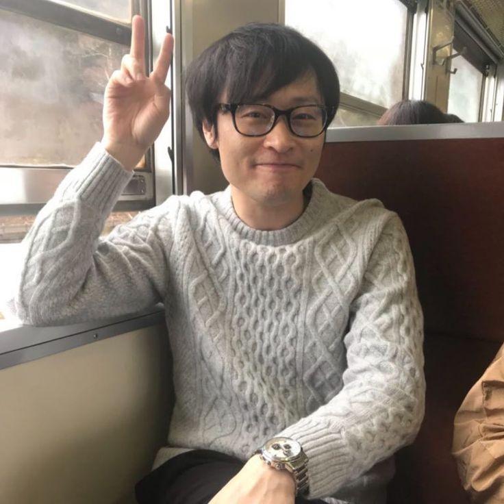 和牛 (お笑いコンビ)の画像 p1_28