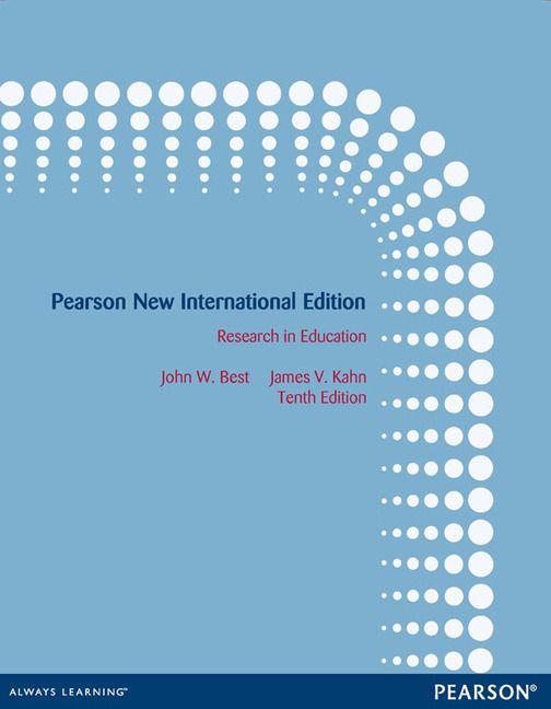 Education Reference Books b