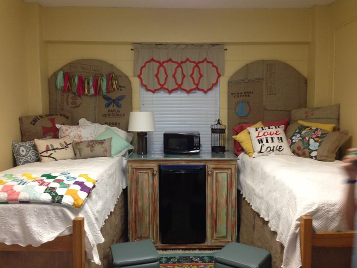Dorm room decor college pinterest