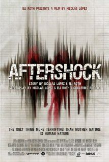 Aftershock BACKUP LINK:  | Watch Movies Free Online (Hit link