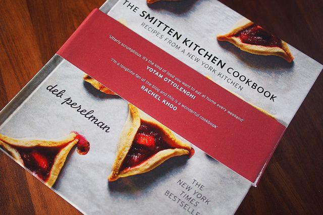 Smitten kitchen cooking  Top Picks  Pinterest