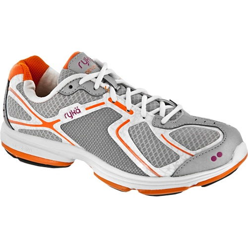 love these walking shoes!!