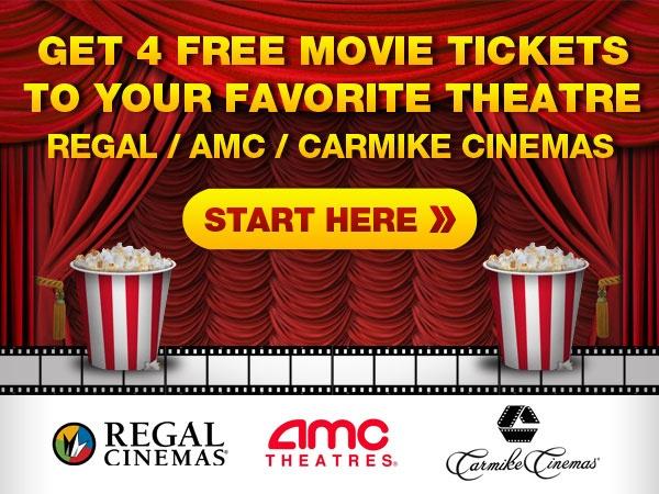 Movietickets com coupon code