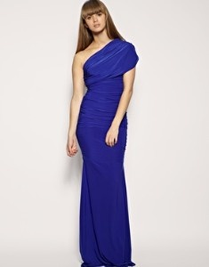 L'Patricia Prom Dresses 21
