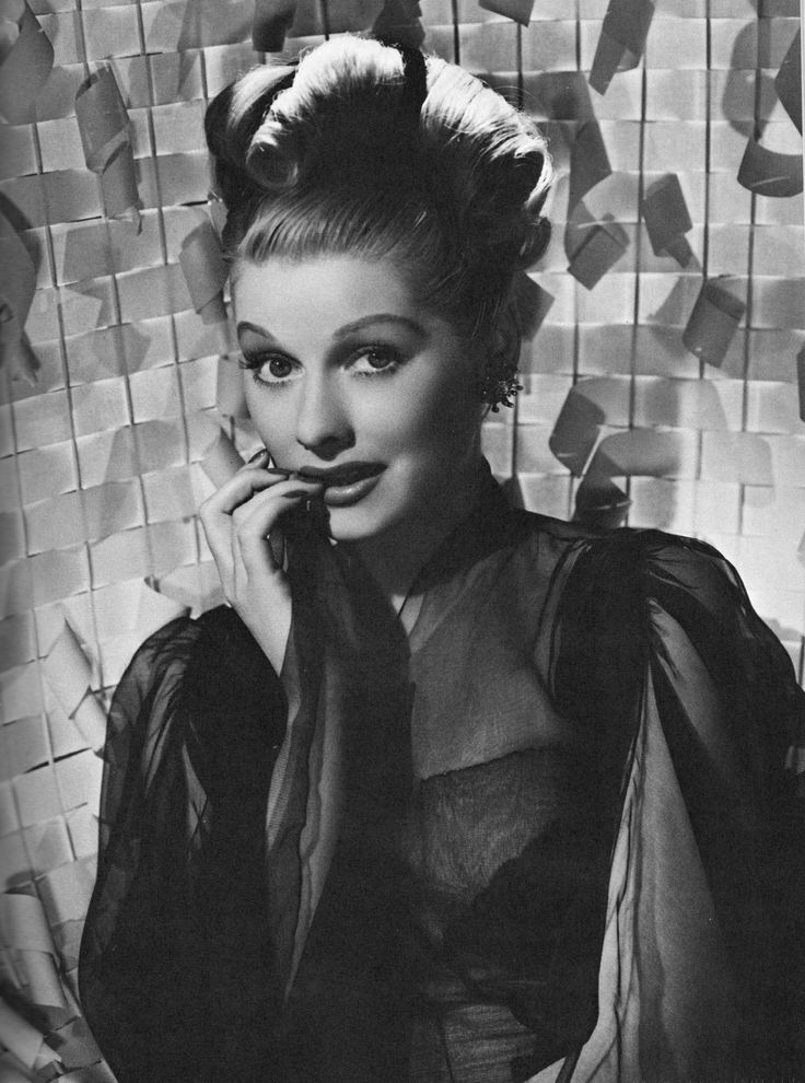 lucile men Shop womens lucille ball at dresscodeclothingcom 1 friend = $10 tell your friends about dresscodeclothingcom and get $10 in points when they make a purchase.