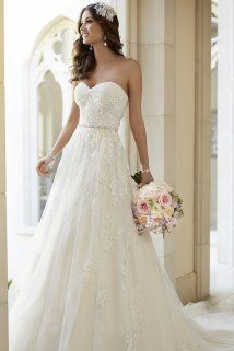 Browse Wedding Dresses Raffine Bridal Browse Dresses Cammie 39 S Wedding Pinterest