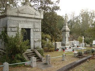Pin by cynthia craven on haunted places houses in nc pinterest