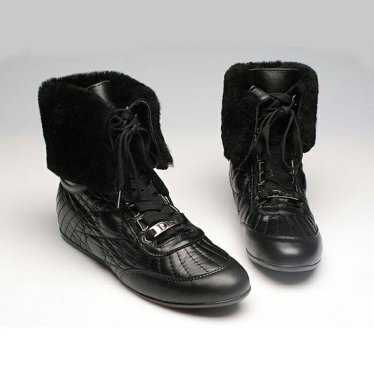 Christian Dior women boots 2013 Dior women boots 2013 Size: 35; 36; 37