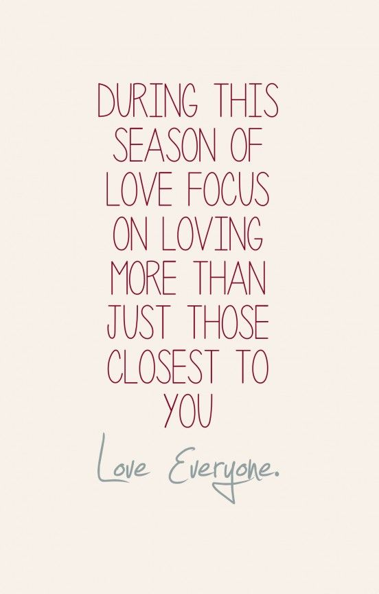 february love quotes quotesgram
