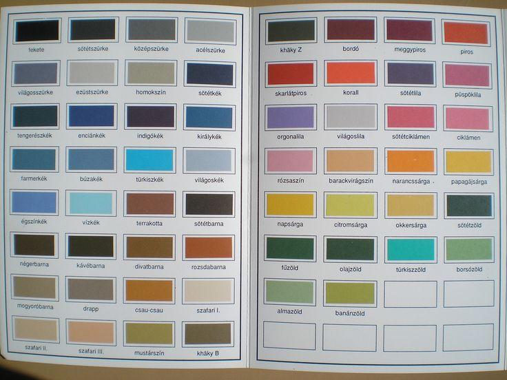 Paint Colours Ask Home Design