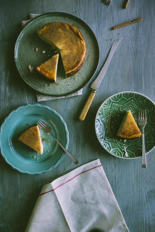 tart with honey crust greek honey and cheese tart melopita recipes