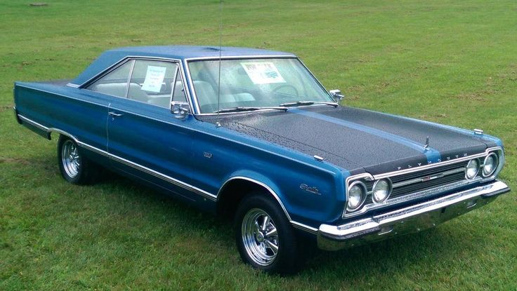 1967 plymouth satellite plymouth pinterest. Black Bedroom Furniture Sets. Home Design Ideas