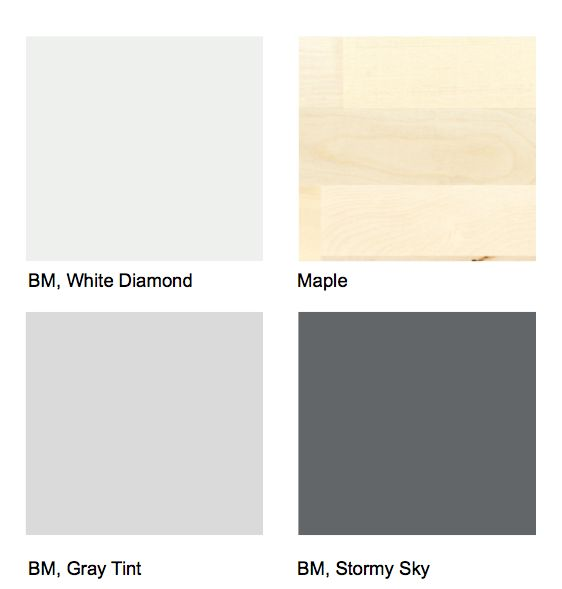 Cool Grey Tones Colour And Texture Pinterest