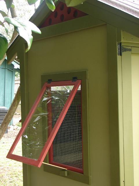Awning Window Elevation : Awning window elevation