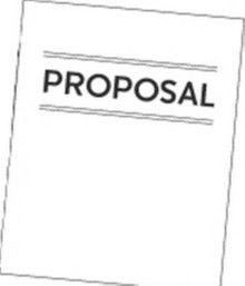 contoh proposal it - http://sulutru.com/proposal/contoh-proposal-it