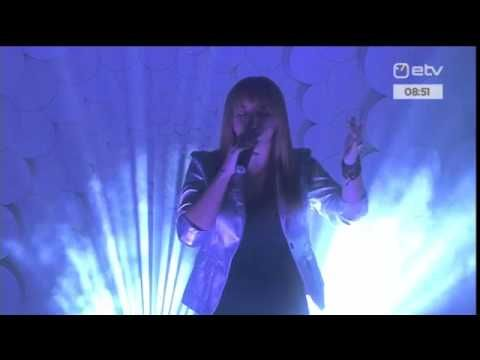 eurovision songs 2014 results