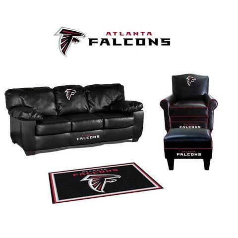 Leather Furniture Atlanta - Leather Bonded Sofas