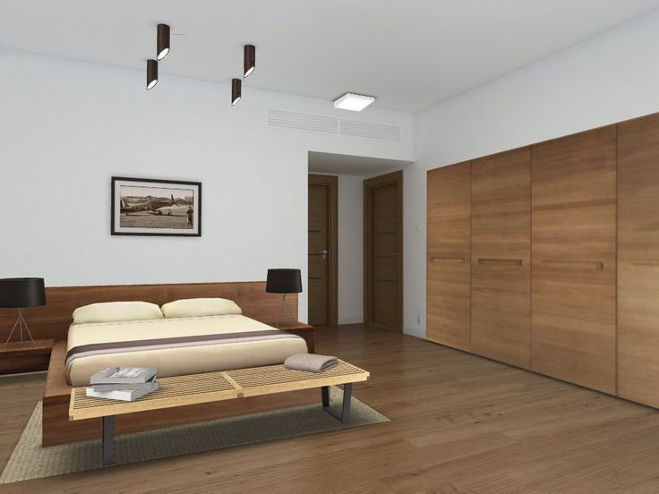 Bedroom | Autodesk Homestyler (by me) | Pinterest
