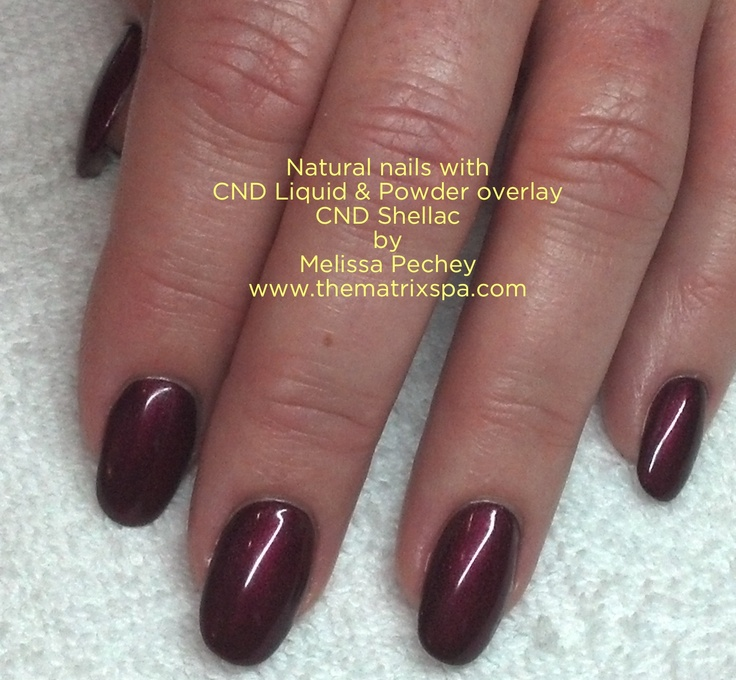 by Melissa Pechey (MissNailPro) on NAILS BY THE MATRIX TEAM | Pin