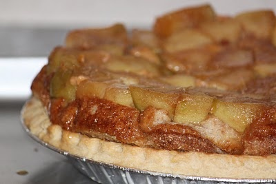 Apple Pie French Toast | Super Yummy Sweets & Treats | Pinterest