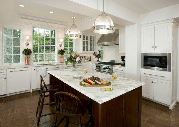 10 X 20 39 Addition To Kitchen House Ideas Pinterest