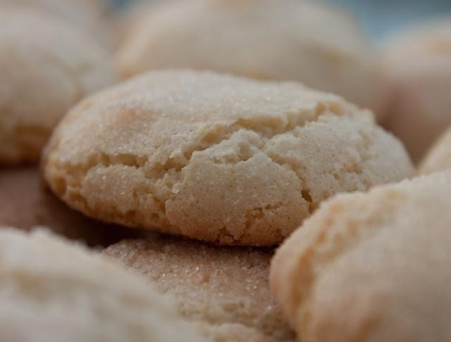 AMARETTI COOKIES... | Food. | Pinterest
