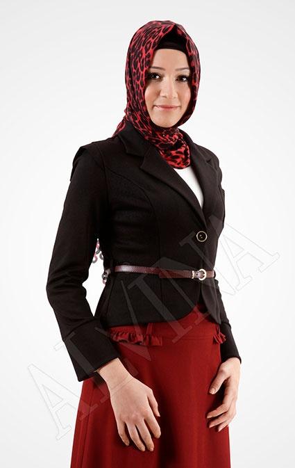 Alvina Online Shop | Tesettür Giyim, Abiye, Eşarp