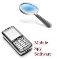spyware mobile download free