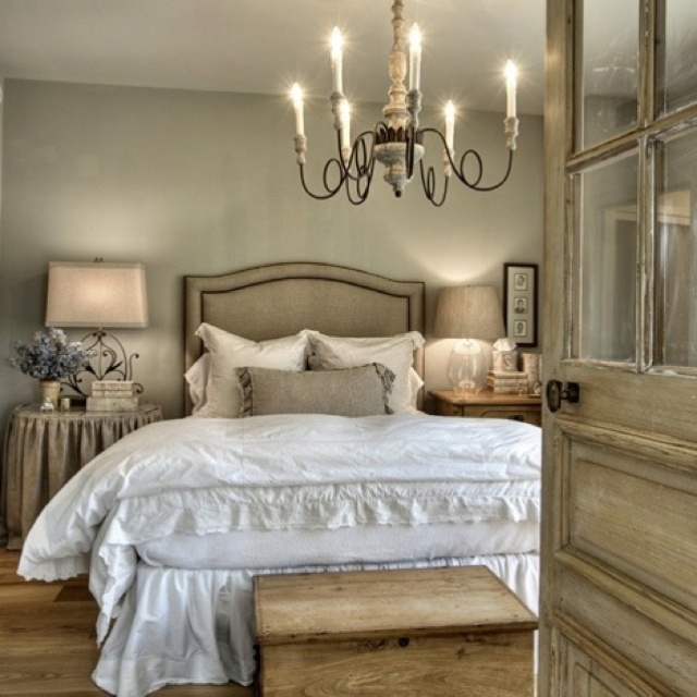simple elegant bedroom bedroom ideas pinterest