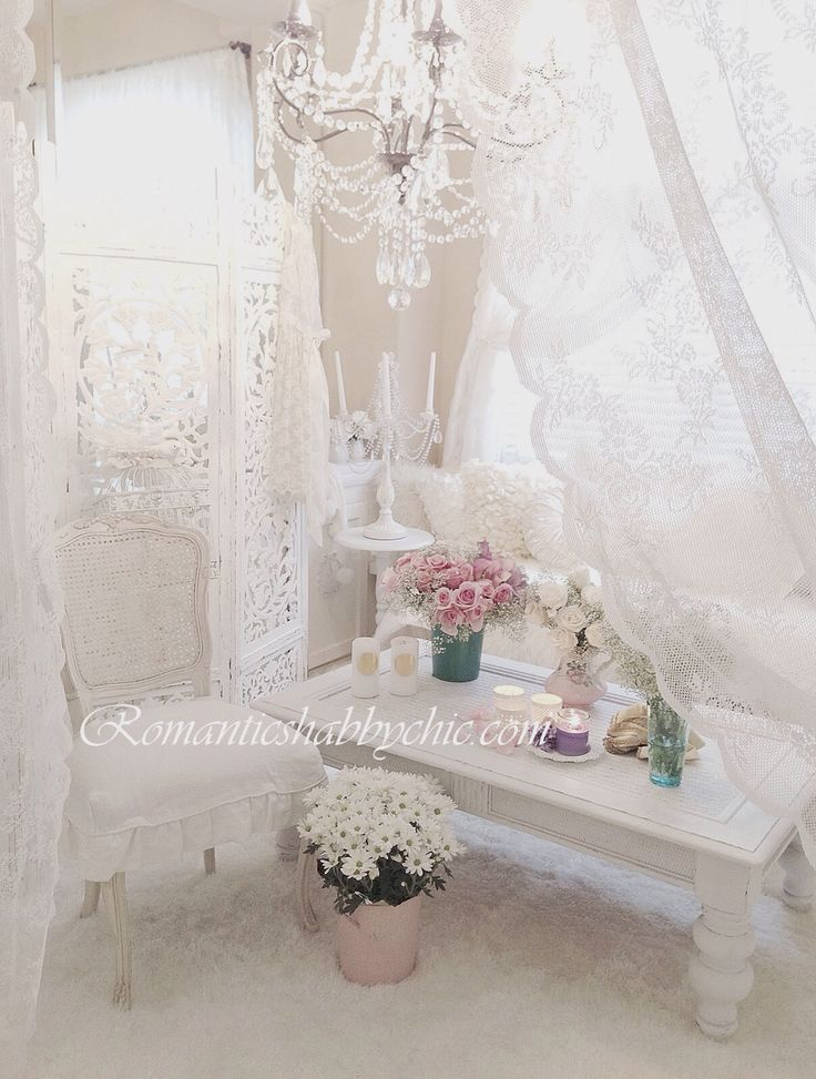 romantic shabby chic blog shabby love. Black Bedroom Furniture Sets. Home Design Ideas