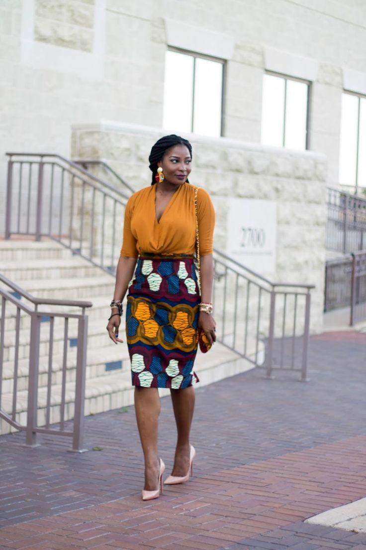 Fashion blog guest post 61