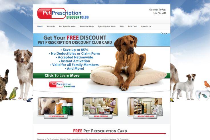 Discount Cialis Prescriptions