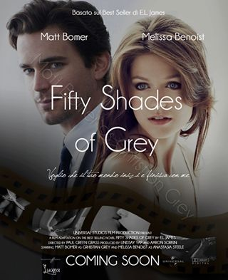 Shades Of Grey Movie Online Free No Sign Up