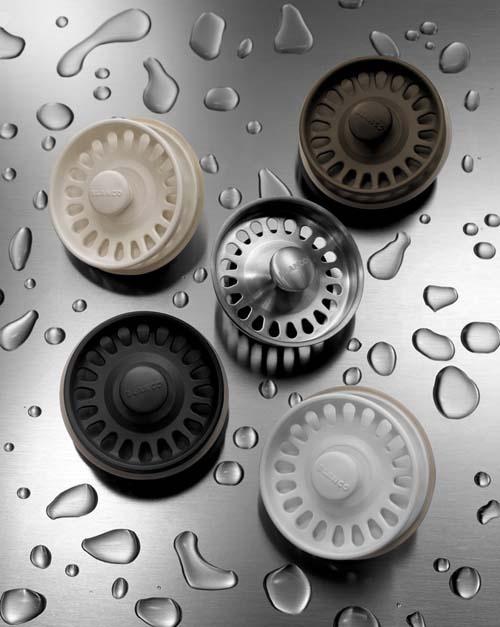 Blanco Accessories : Blanco Accessories Andies Window on Design Pinterest