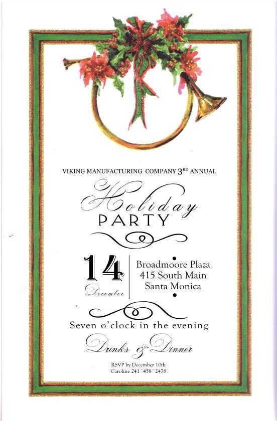 Oddball Invitations is luxury invitations ideas