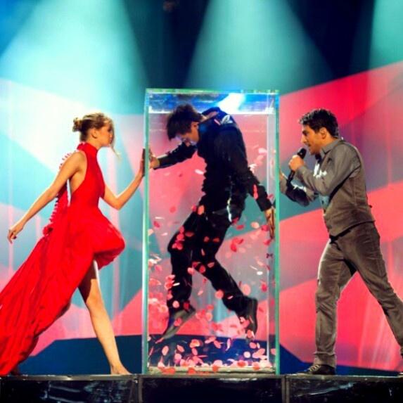 junior eurovision 2013 finland