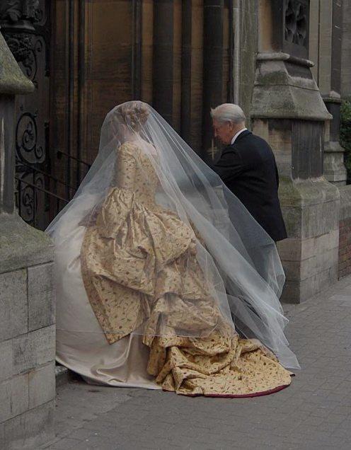 18th century wedding dresses images dresses pinterest for 18th century wedding dress