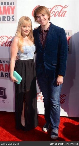 Shane Dawson And Lisa Schwartz Shane dawson & lisa schwartz