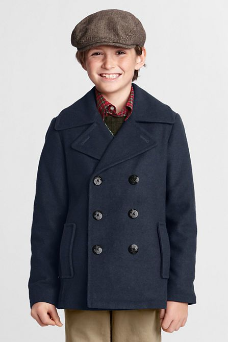 Shop for boys black pea coat online at Target. Free shipping on purchases over $35 and save 5% every day with your Target REDcard.